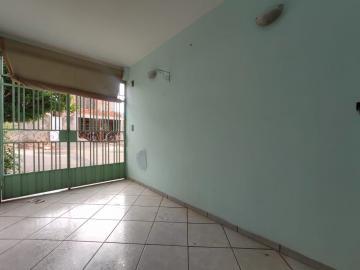 Casa / Residencia em Jaú Alugar por R$900,00