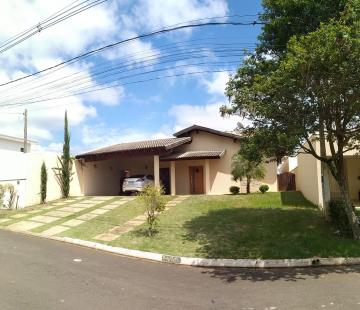 Alugar Casa / Condomínio em Piratininga. apenas R$ 3.800,00