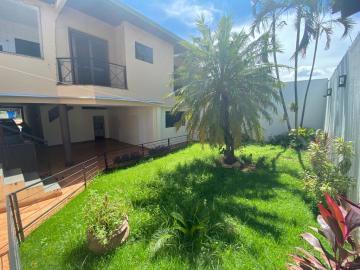 Casa / Residencia em Bauru Alugar por R$2.200,00