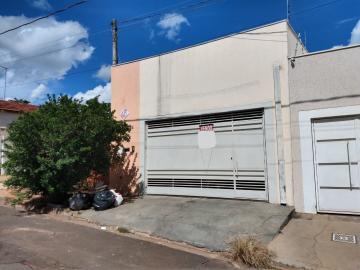 Casa / Padrão em Bauru , Comprar por R$300.000,00