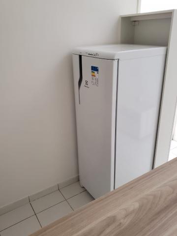 Apartamento / Padrão em Bauru Alugar por R$1.150,00