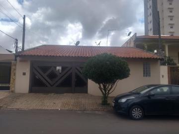 Casa / Padrão em Bauru , Comprar por R$700.000,00