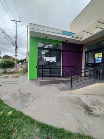 Comercial / Salão em Bauru Alugar por R$900,00