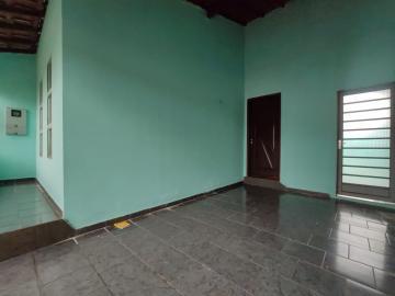 Casa / Residencia em Jaú Alugar por R$750,00