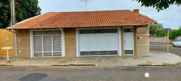 Casa / Padrão em Bauru , Comprar por R$390.000,00