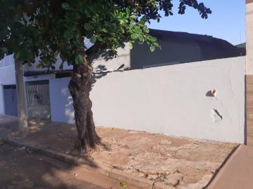 Casa / Padrão em Bauru , Comprar por R$145.000,00