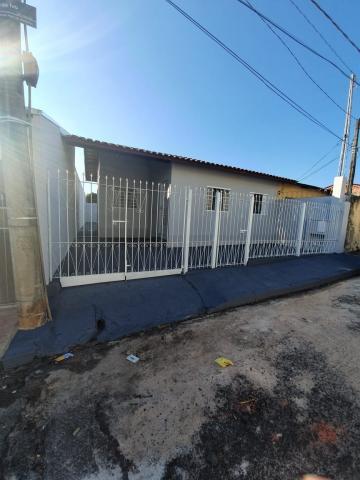 Alugar Casa / Padrão em Bauru. apenas R$ 165.000,00