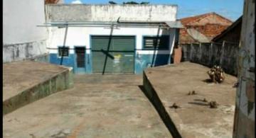 Comercial / Barracão em Bauru , Comprar por R$300.000,00