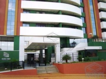 Jau Vila Assis Apartamento Venda R$1.100.000,00 3 Dormitorios 3 Vagas