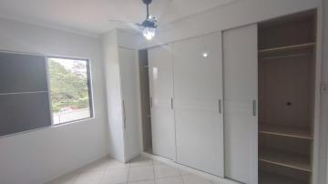 Apartamento / Padrão em Bauru , Comprar por R$260.000,00
