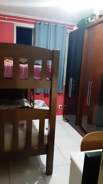 Apartamento / Padrão em Bauru , Comprar por R$90.000,00
