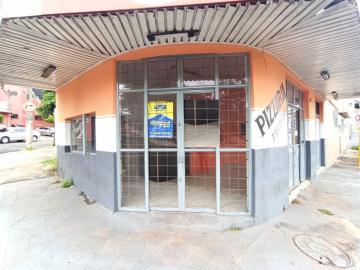Comercial / Salão em Bauru Alugar por R$1.200,00