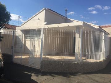 Casa / Padrão em Bauru , Comprar por R$375.000,00