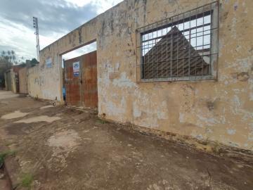 Alugar Terreno / Padrão em Jaú. apenas R$ 450.000,00