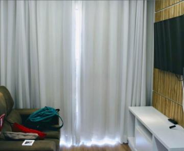 Alugar Apartamento / Padrão em Jaú. apenas R$ 190.800,00
