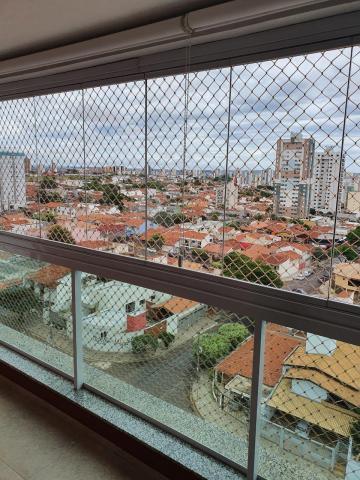 Apartamento / Padrão em Bauru Alugar por R$3.600,00