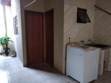 Alugar Casa / Residencia em Bauru. apenas R$ 289.000,00