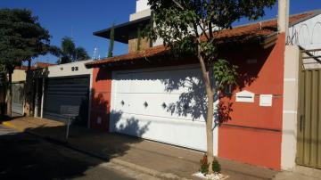 Alugar Casa / Residencia em Bauru. apenas R$ 350.000,00