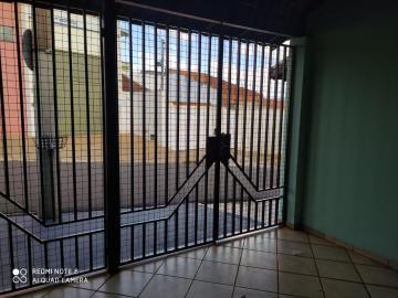 Casa / Residencia em Jaú Alugar por R$850,00