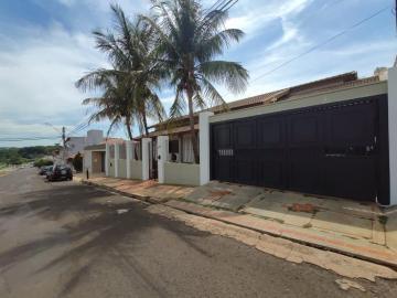 Jau Jardim Sao Francisco casa Venda R$800.000,00 3 Dormitorios 4 Vagas Area do terreno 500.00m2 Area construida 350.00m2