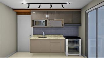 Apartamento / Padrão em Bauru Alugar por R$3.800,00
