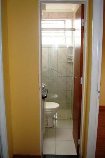 Comprar Apartamento / Padrão em Bauru R$ 110.000,00 - Foto 12