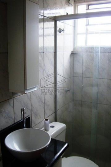 Comprar Apartamento / Padrão em Bauru R$ 110.000,00 - Foto 11