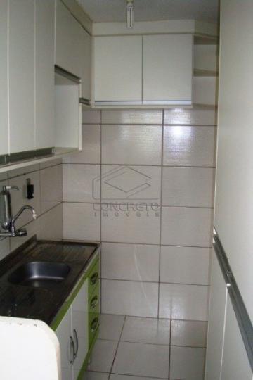 Comprar Apartamento / Padrão em Bauru R$ 110.000,00 - Foto 2