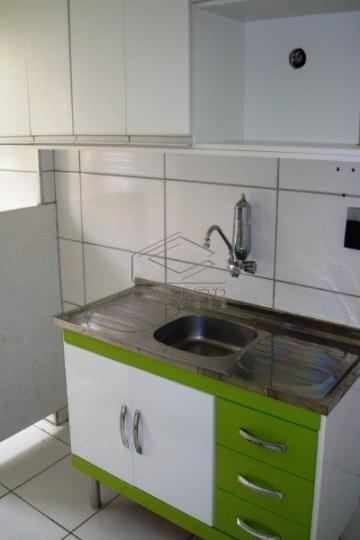 Comprar Apartamento / Padrão em Bauru R$ 110.000,00 - Foto 3