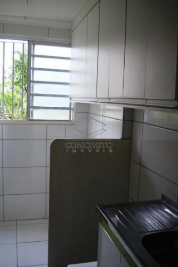 Comprar Apartamento / Padrão em Bauru R$ 110.000,00 - Foto 4