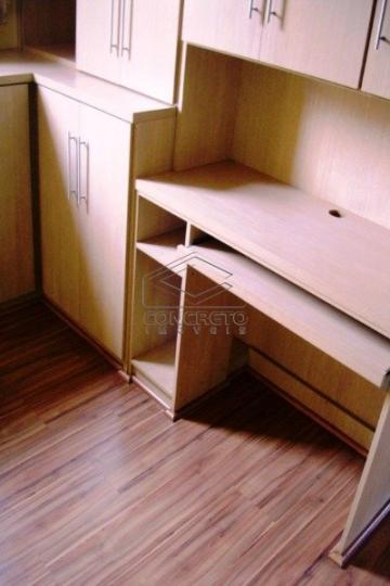 Comprar Apartamento / Padrão em Bauru R$ 110.000,00 - Foto 6