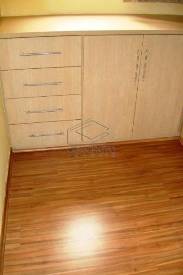 Comprar Apartamento / Padrão em Bauru R$ 110.000,00 - Foto 7