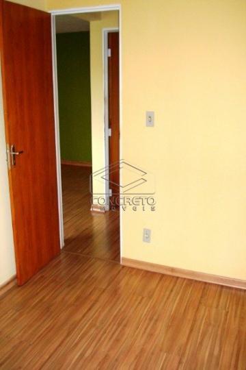 Comprar Apartamento / Padrão em Bauru R$ 110.000,00 - Foto 8