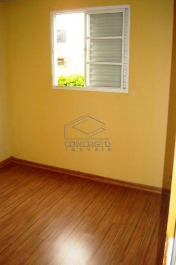 Comprar Apartamento / Padrão em Bauru R$ 110.000,00 - Foto 10
