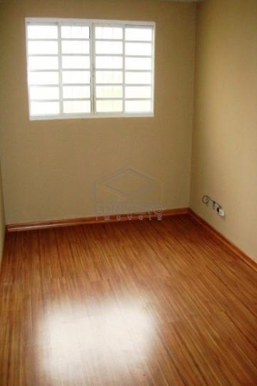 Apartamento / Padrão em Bauru , Comprar por R$110.000,00