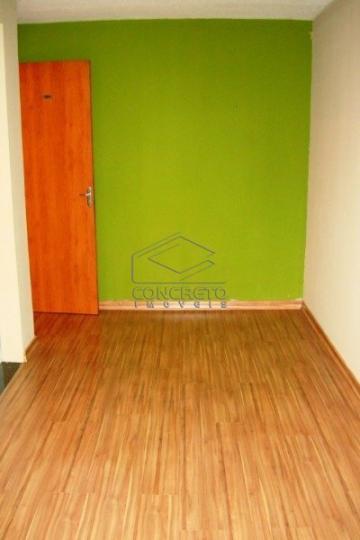 Comprar Apartamento / Padrão em Bauru R$ 110.000,00 - Foto 9
