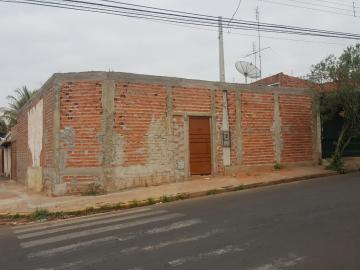 Casa / Padrão em Bauru , Comprar por R$180.000,00