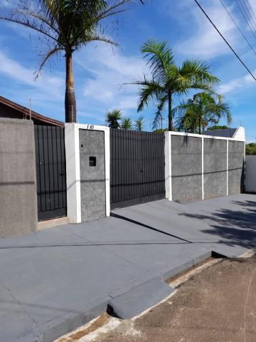 Casa / Padrão em Bauru , Comprar por R$270.000,00