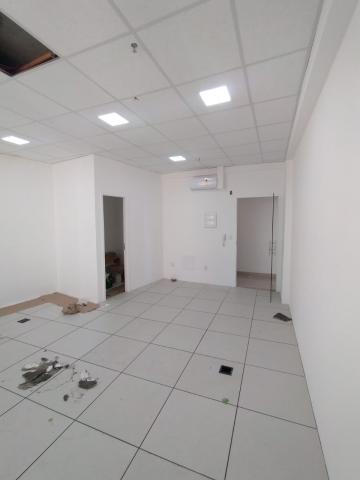 Comercial / Sala em Bauru Alugar por R$1.300,00