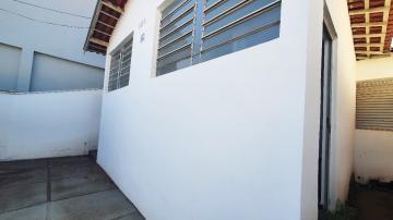 Alugar Casa / Residencia em Jaú. apenas R$ 880,00