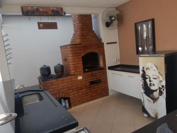 Casa / Condomínio em Bauru Alugar por R$6.500,00