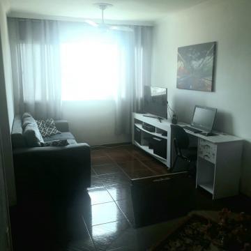 Apartamento / Padrão em Bauru , Comprar por R$210.000,00
