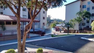 Apartamento / Padrão em Bauru , Comprar por R$160.000,00