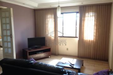 Apartamento / Padrão em Bauru , Comprar por R$135.000,00