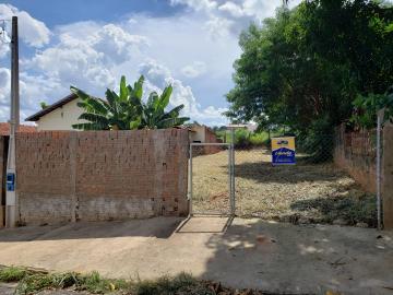 Terreno / Terreno em Bauru , Comprar por R$130.000,00