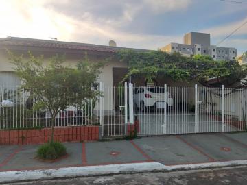 Alugar Casa / Residencia em Bauru. apenas R$ 450.000,00
