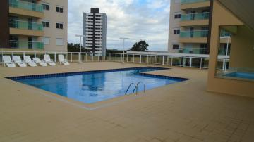 Alugar Apartamento / Padrão em Bauru R$ 1.700,00 - Foto 2