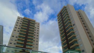 Alugar Apartamento / Padrão em Bauru R$ 1.700,00 - Foto 1