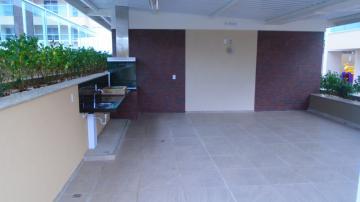 Alugar Apartamento / Padrão em Bauru R$ 1.700,00 - Foto 3