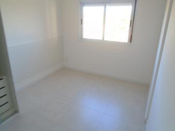 Alugar Apartamento / Padrão em Bauru R$ 1.700,00 - Foto 7